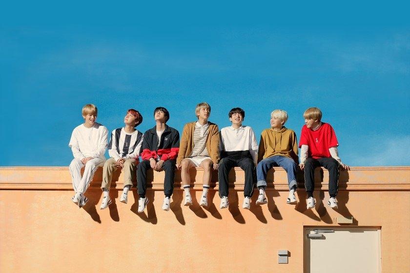 BTS Love (@btslove) Cover Image