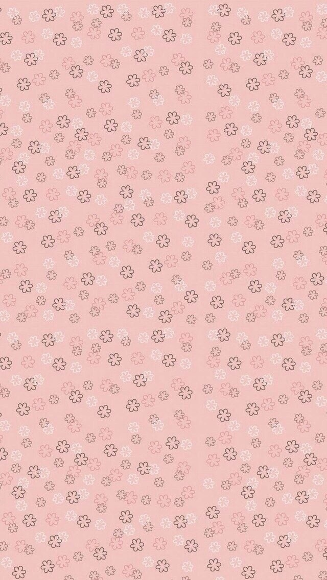 @heynephilim Cover Image