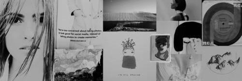d u d a (@softmalia) Cover Image