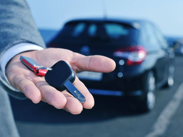 Car Key Replacement Dublin (@keycuttingdublin) Cover Image