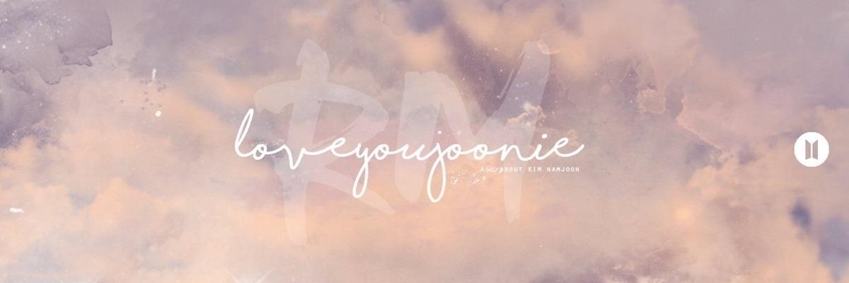 LoveYouJoonie (@loveyoujoonie) Cover Image