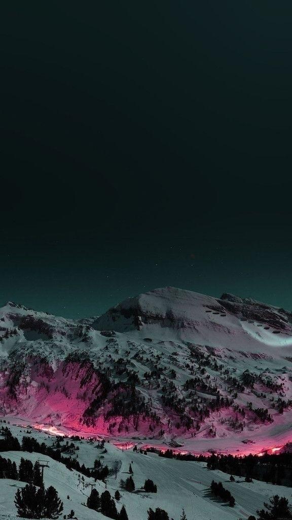 D (@swift_gomez) Cover Image