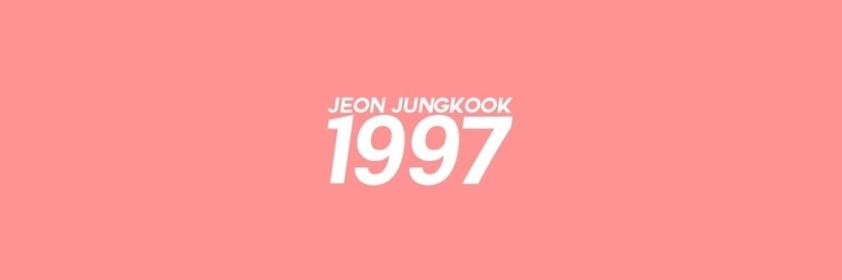 jungkook pics🐣 (@jungchookpics) Cover Image