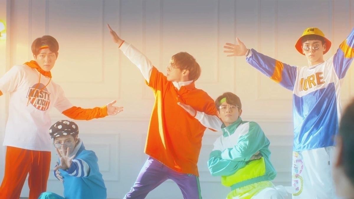 @kimkrbum Cover Image