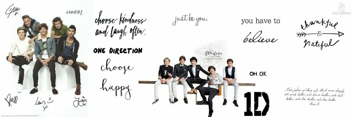 (@thayrine1d) Cover Image