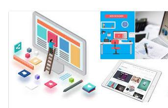 Best Web Design Ireland | Leadsfest Websites (@leadgenwebsites) Cover Image