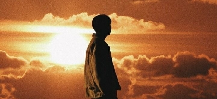 Julga  (@dboyoongiag) Cover Image