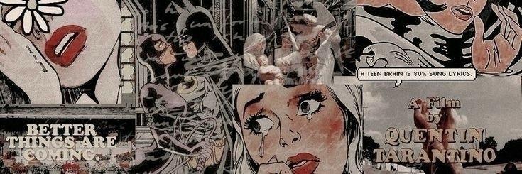 lita (@larryboo) Cover Image