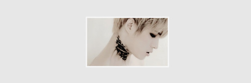 Carol (@godxiah) Cover Image