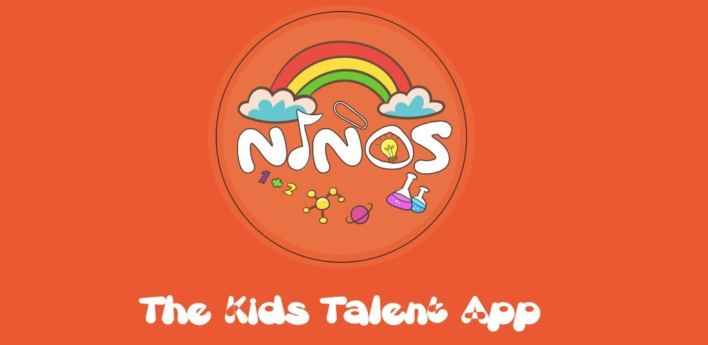 Ninosapp (@ninosapp) Cover Image