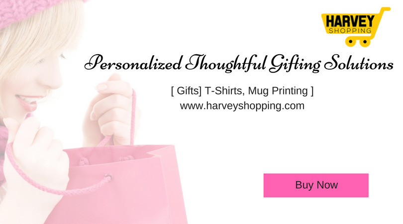 Harvey Shopping (@harveyshoppingonline) Cover Image