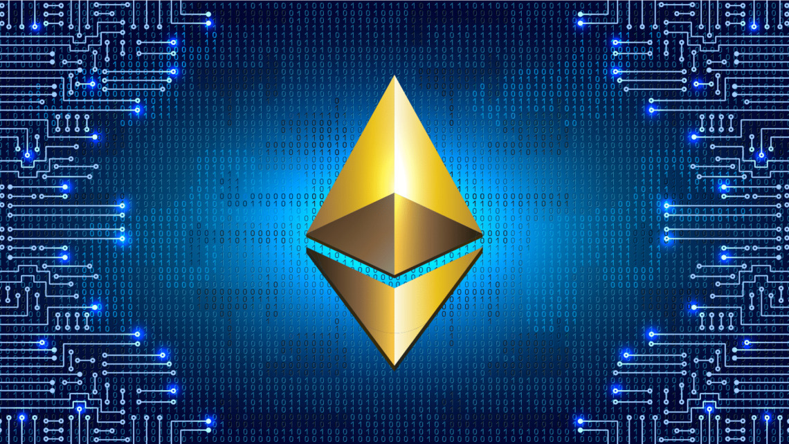 CryptoCoinsJar (@cryptocoinsjar) Cover Image