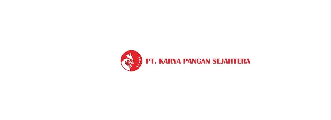 Karya Pangan Sejahtera (@karyapangansejahtera) Cover Image