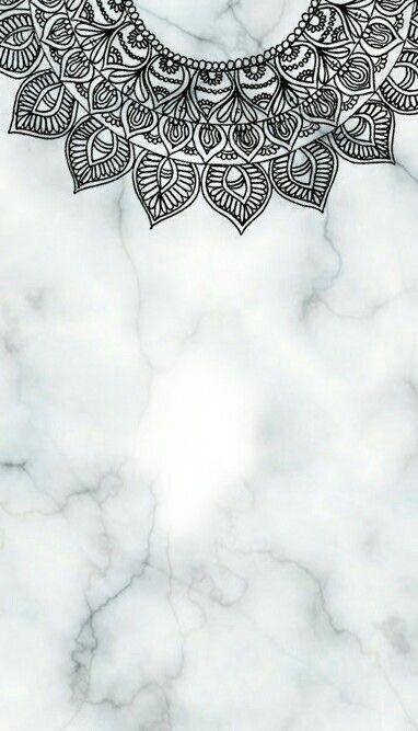 bianca (@artzayn) Cover Image