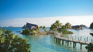 Paradise in Fiji (@paradiseinfiji) Cover Image