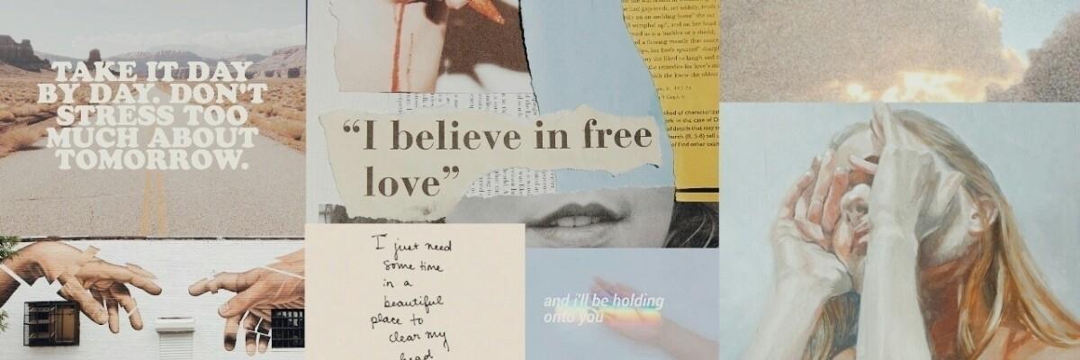 Mari (@marirodriguesz) Cover Image