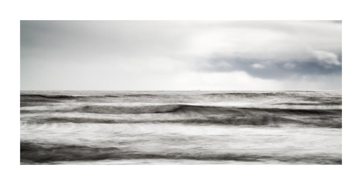 Eydis Einarsdottir (@eydis_photography) Cover Image