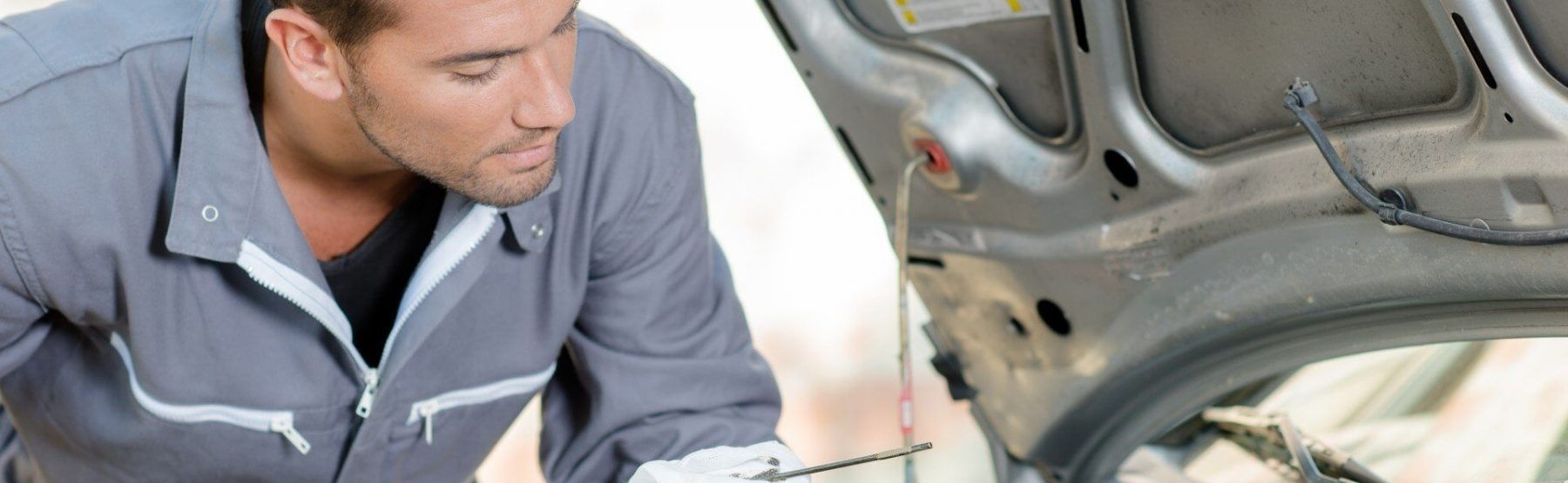 Car Mechanic (@mechanicdublin) Cover Image