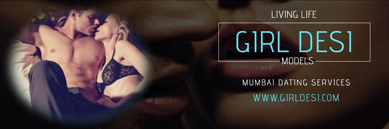 Girl Desi (@girldesi) Cover Image