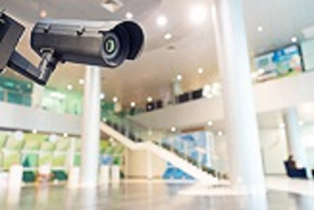 Access Control Systems Installation (@accesscontrol22) Cover Image