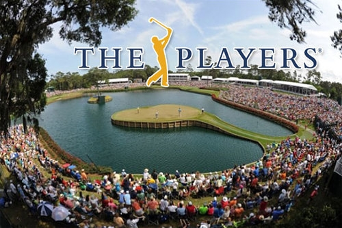 Players Championship 2018 (@playerchampionships) Cover Image