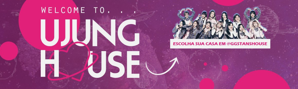 ujung house! (@ujunghouse) Cover Image