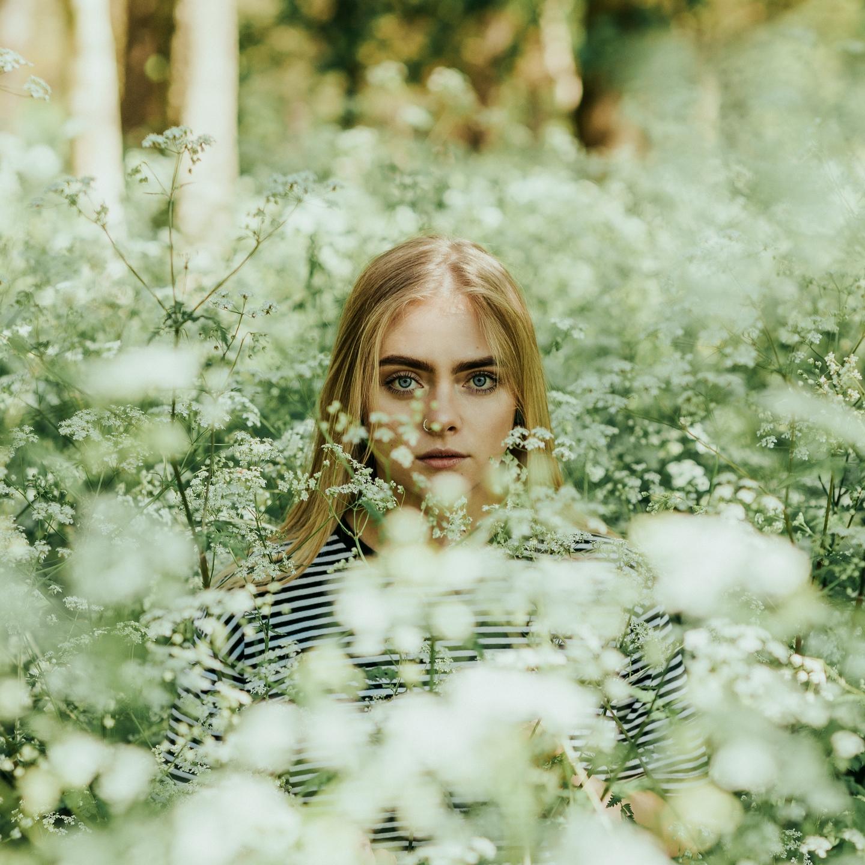 (@frascofoto) Cover Image