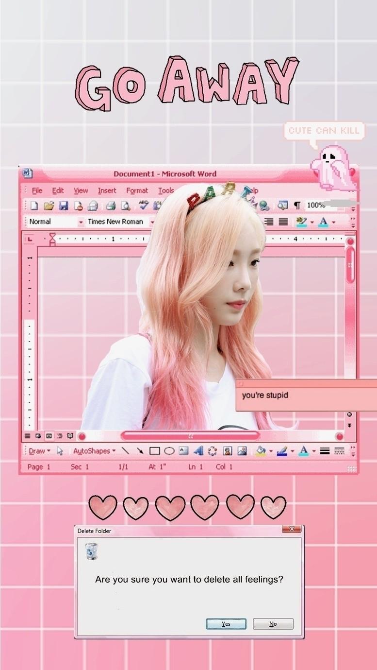 (@mari_hwang) Cover Image