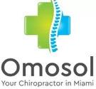 Miami Beach Chiropractor (@omosolmiamibeach) Cover Image
