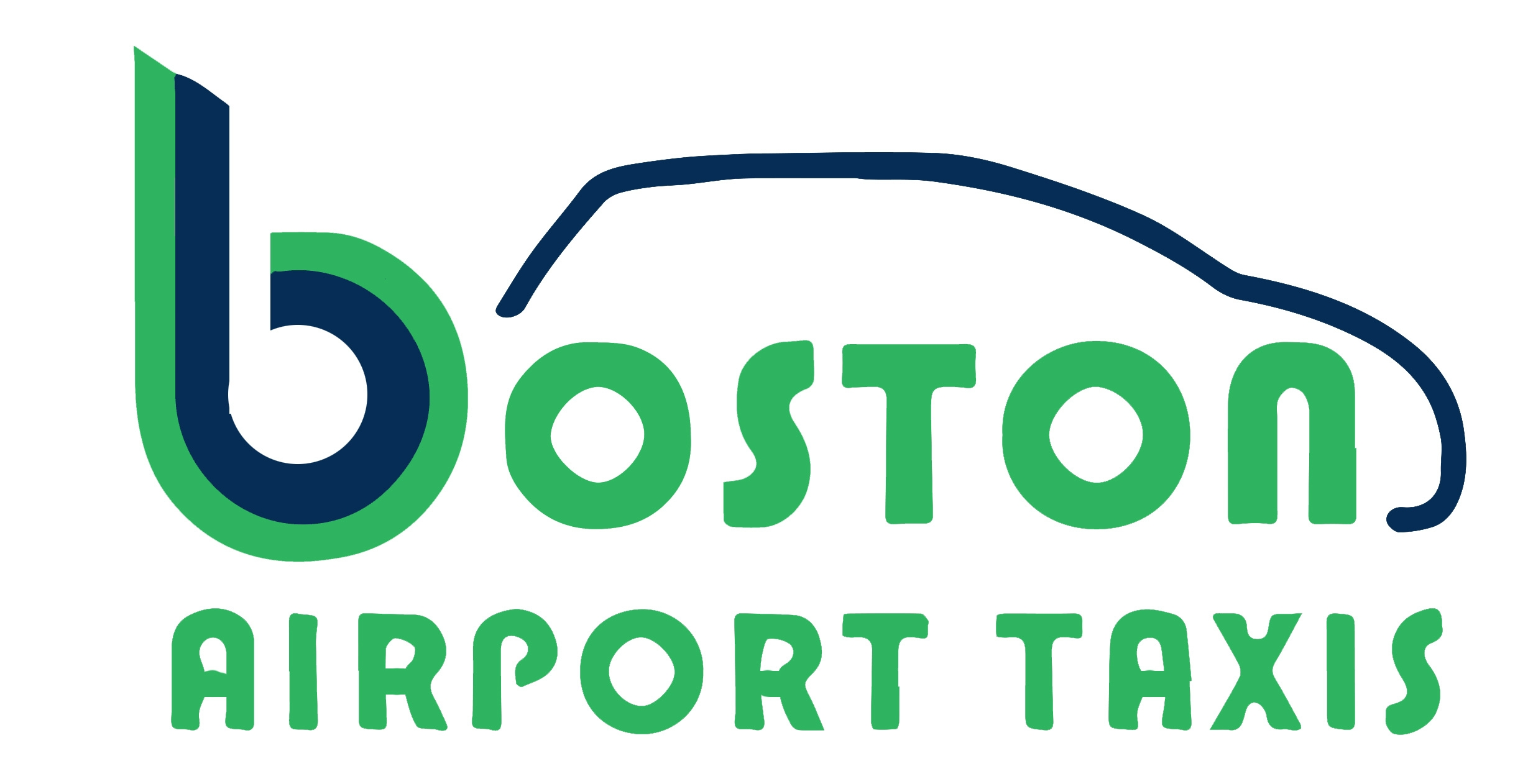 Boston Airport Taxis (@bostonairporttaxis) Cover Image