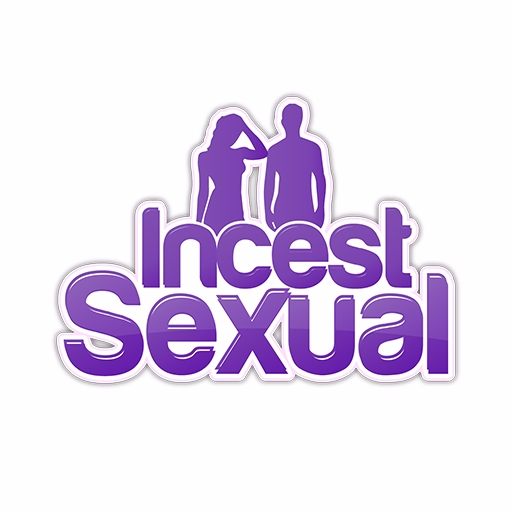 incestsexual (@incestsexual) Cover Image