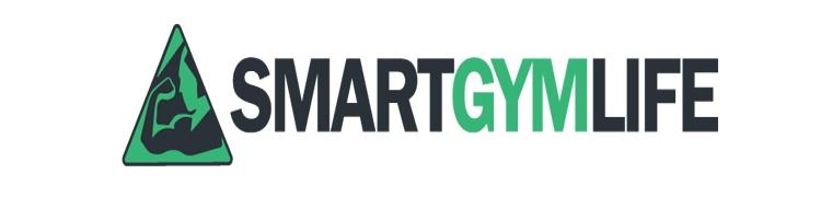 Smart Gym Life (@smartgymlife) Cover Image