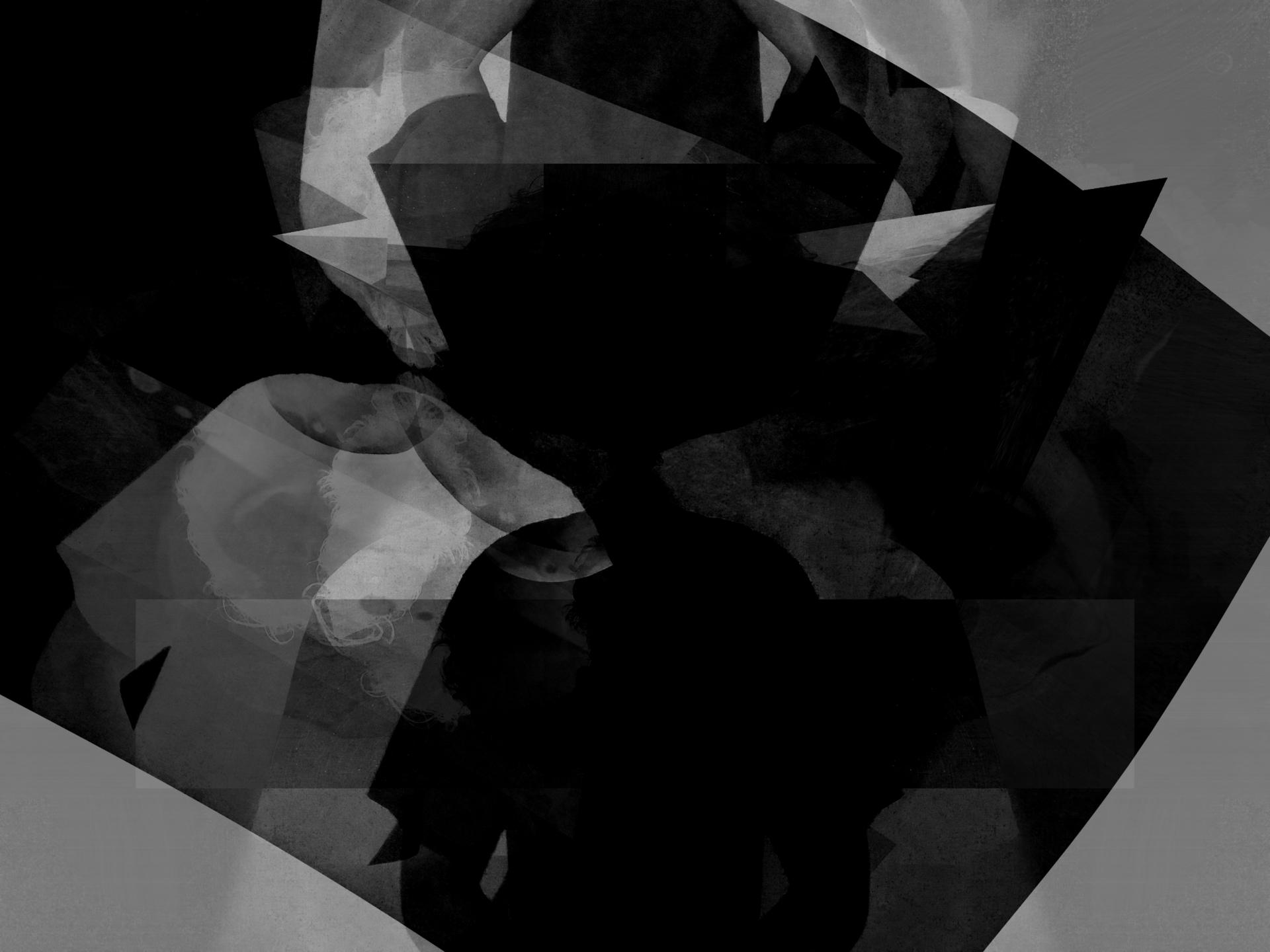 Gabriel (@scangabriel) Cover Image
