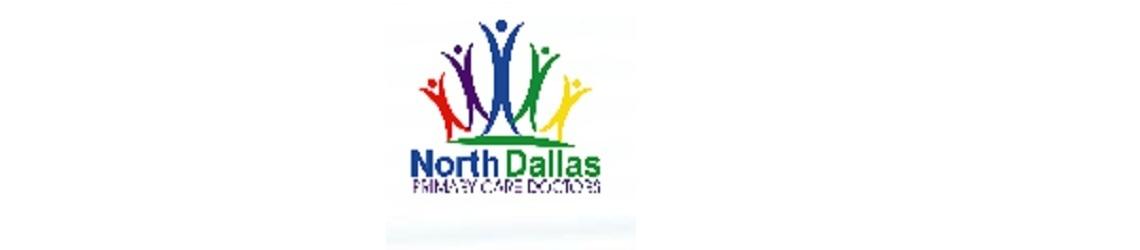 North Dallas Primary Care Doctors (@northdallasprimarycaredoctors) Cover Image