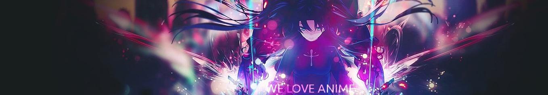 Anime (@animediscord) Cover Image