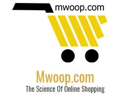 Mwoop Online Shopping (@mwoopshopping) Cover Image