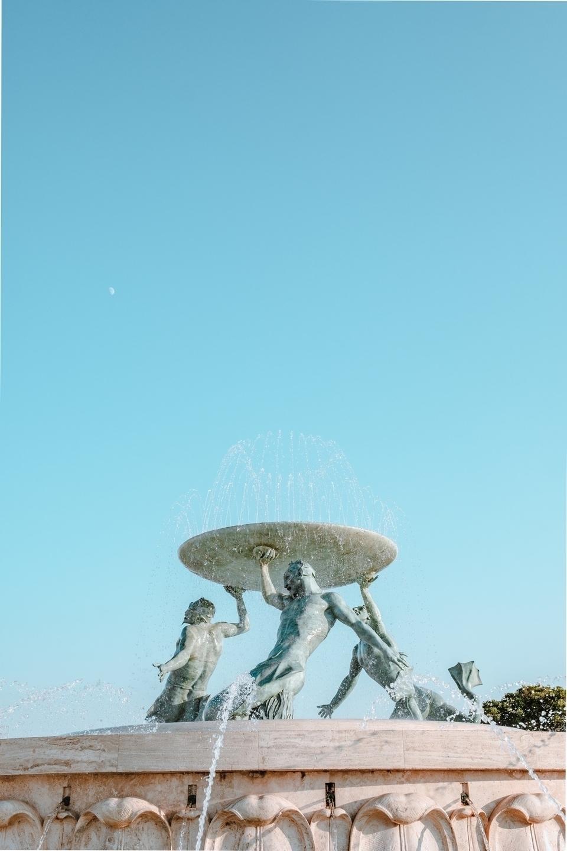F. A. Radityatama (@fradityatama) Cover Image