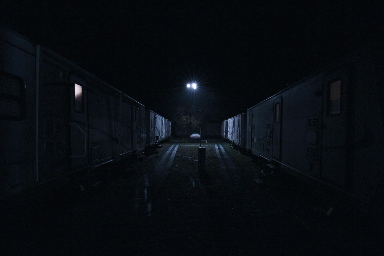 Brendan McNamee (@bluntfilms) Cover Image