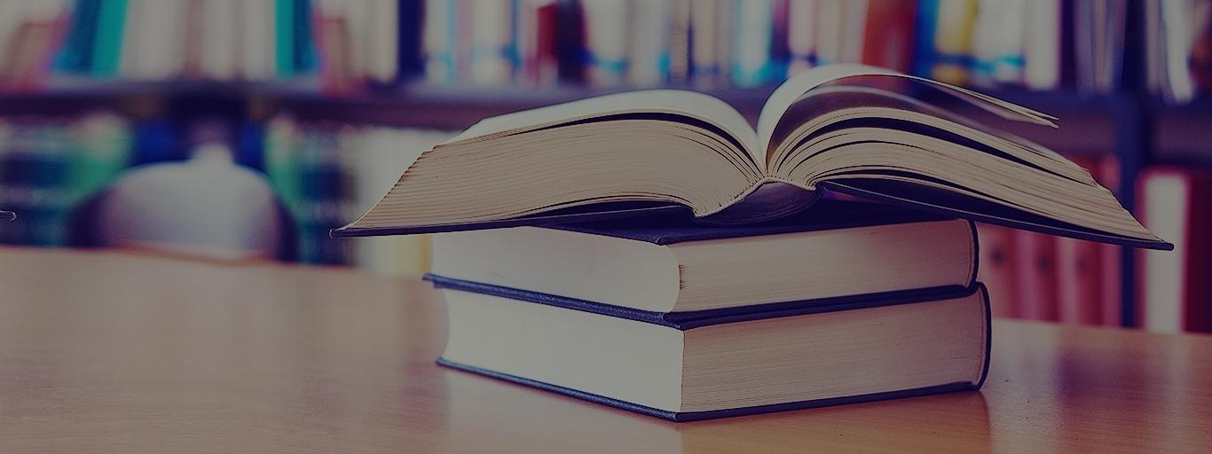 Sarvajnaschool (@sarvajnaschool) Cover Image
