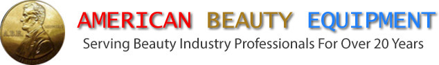 American Beauty Equipment (@americanbeauty2) Cover Image