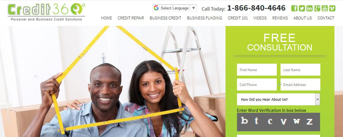 Business Credit Repair  (@randallkim120) Cover Image