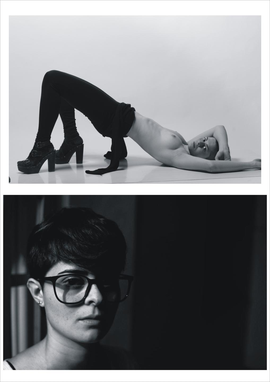 MICAELA (@micadans) Cover Image
