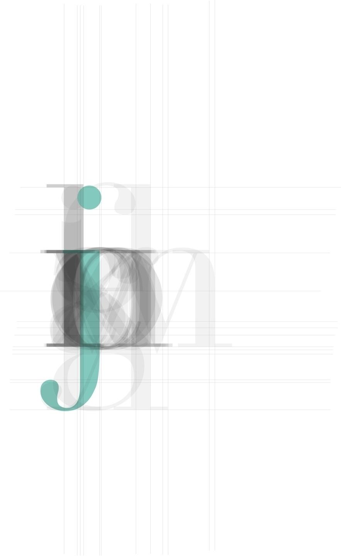 Jenny (@jforjenny) Cover Image