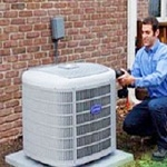 Air Conditioner Repair & Installation (@airconditioner6) Cover Image