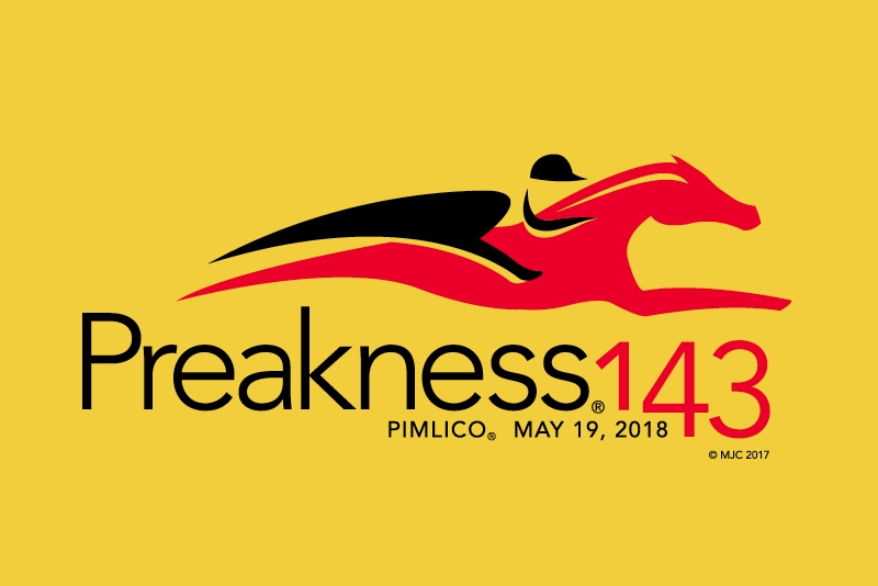 Preakness 2018 (@preakness2018) Cover Image