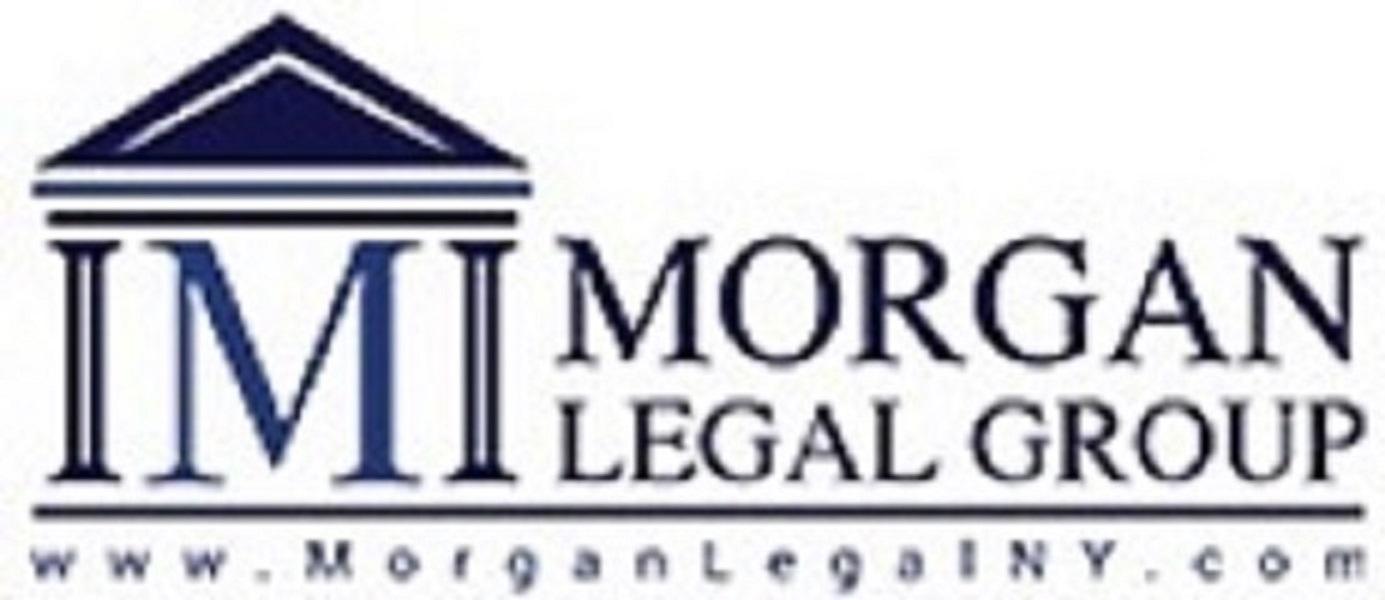 Estate Planning Lawyer (@estatelawyer13) Cover Image