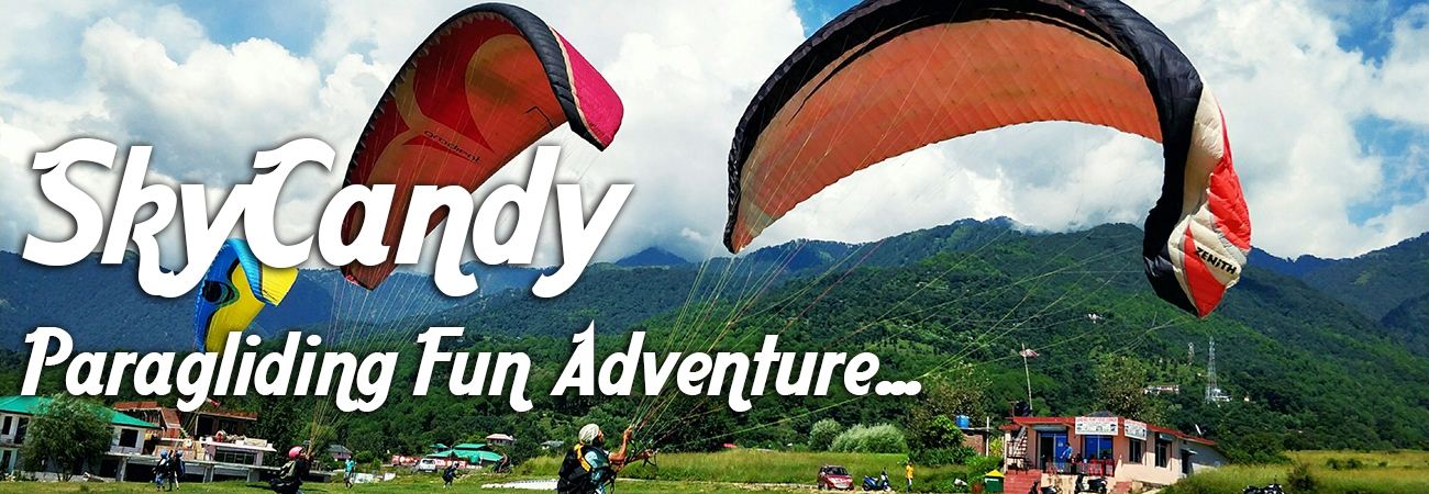 SkyCandy (@manu1977) Cover Image