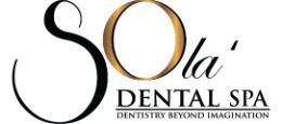 Sola Dental Spa (@soladentalspa) Cover Image