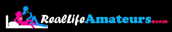 Real Life Amateurs (@reallifeamateurs) Cover Image