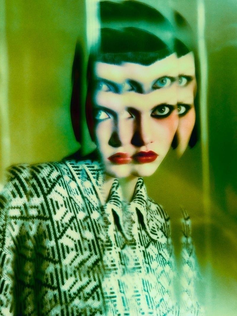 Jared Square (@tokyopanic) Cover Image